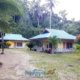 PutrAs Resort Raja Ampat