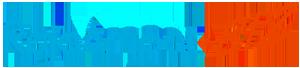 PAKET TOUR RAJA AMPAT 2017 logo