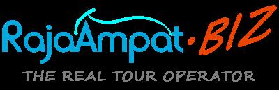 PAKET TOUR RAJA AMPAT 2019