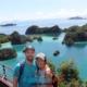 Tour Raja Ampat 2019